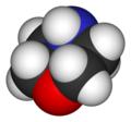 Morpholine-3D-vdW.png