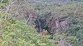 Morro do Pilar - State of Minas Gerais, Brazil - panoramio (3).jpg