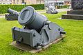 Mortér – Haubitser da 130601.jpg