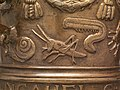 Mortar with Animal Frieze MET dp-13615-066.jpg