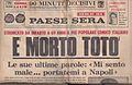 Mortetoto5.jpg