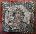 Mosaici da alcolea del rìo, 175-225 dc ca. 05.JPG