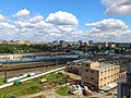 Moscow, Moskva-Tovarnaya-Smolenskaya freight station and train yards (31).jpg
