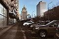 Moscow, Smolenskaya Street (16161965443).jpg