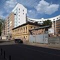 Moscow, Suvorovskaya 10a July 2009 05-1.jpg