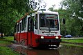Moscow tram LM-99AE 3028 - panoramio.jpg