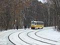 Moscow tram Tatra T3SU 3736 (31908764304).jpg