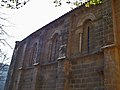 Mosteiro de Santa Cristina de Ribas de Sil (3427947445).jpg