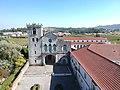 Mosteiro de Vilar de Frades (7).jpg