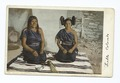 Mother and Daughter, Moki, Indian (NYPL b12647398-62314).tiff