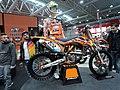 Motodays 2014 56.JPG