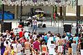 Motor City Pride 2011 - performer - 106.jpg