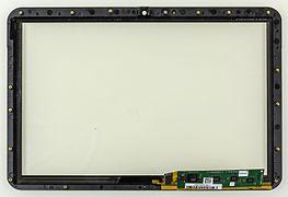Motorola Xoom - touch unit-0103.jpg