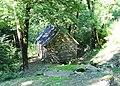 Moulin de Mont (Hautes-Pyrénées) 2.jpg