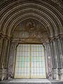 Moulins (03) Cathédrale Notre-Dame de l'Annonciation 03.JPG