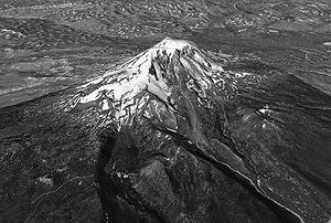 Mount Adams (Washington) - Wikipedia, the free encyclopedia