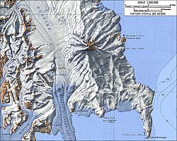 Mount Melbourne - Wikipedia on physical map of antarctica, rainfall map of antarctica, geomorphology of antarctica, world map of antarctica, climate map of antarctica, political map of antarctica, satellite view of antarctica, a map of antarctica, topographic maps 4 regions, choropleth map of antarctica, scale map of antarctica, ancient maps of antarctica, topography of antarctica, geologic map of antarctica, economic map of antarctica, soil of antarctica, boundary map of antarctica, water map of antarctica, map map of antarctica, outline map of antarctica,