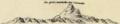Mount Baker Carmelo 1790-es.png