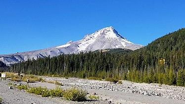 Mount Hood View Point.jpg