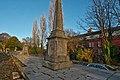 Mount Jerome Cemetery - 146116 (46169978572).jpg