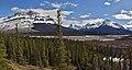Mount Murchison panorama.jpg