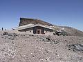 Mount Paektu6.jpg