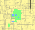 Mount Tabor Park map.png