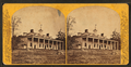 Mount Vernon, from Robert N. Dennis collection of stereoscopic views 5.png