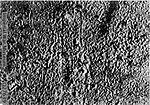 Mouquet Farm aerial September 1916 IWM Q 27639 rotated North at top.jpg