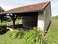 Moussy-Verneuil (Aisne) lavoir à Moussy.JPG