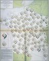 Mouvement quinquennial de la population par département depuis 1801 jusqu'en 1881.png