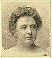 Mrs Charles Emory Smith.jpg
