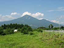 Mt.Bandai 01.jpg