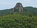 Mt.Nuidoishi.JPG