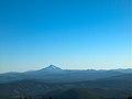 Mt. Jefferson in the Cascades (4332511005).jpg