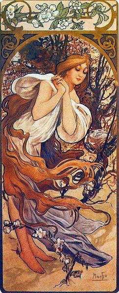 File:Mucha seasons 1897 spring.jpg