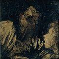 Muchacho espantado por un hombre, Francisco de Goya.jpg