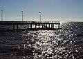 Muelle sobre el Río de la Plata - panoramio.jpg