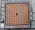 Muenster westfalen manhole cover 3.jpg