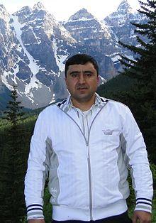 Muhammad Ismail.JPG