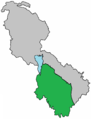 Muintir Eolais Territory.png