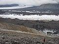 Muldrow Glacier (c0e50c79-8cb3-4a99-9285-88e21569a008).JPG