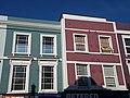 Multicoloured High Street, Sutton, Surrey, Greater London (3) - Flickr - tonymonblat.jpg