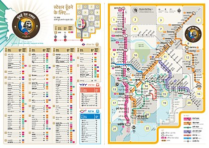 Mumbai Rail Map - Hindi.jpg