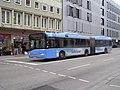 Munchen autobus Solaris Urbino 18.jpg