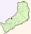 Municipio Puerto Leoni (Misiones - Argentina).PNG