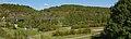 Munkedal-rekreationspark-2.jpg