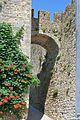 Muralha do Castelo de Óbidos.jpg