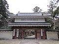 Muramatsu, Fukuroi, Shizuoka Prefecture 437-0011, Japan - panoramio (5).jpg