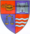 Mures county coat of arms.png